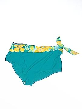 Christina Swimsuit Bottoms Size 3X (Plus)