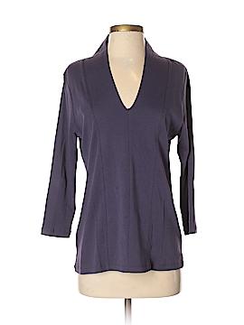 Lilla P 3/4 Sleeve T-Shirt Size XL