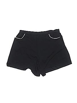 Lands' End Outlet Athletic Shorts Size 18 (Plus)