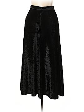 Krizia Casual Skirt Size 44 (IT)