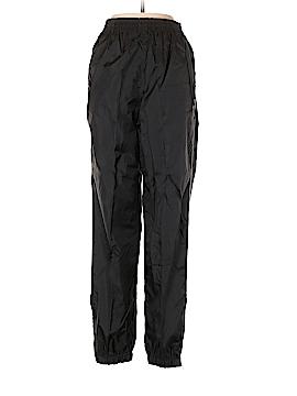 Fila Track Pants Size S