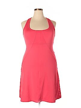 Lole Active Dress Size XL