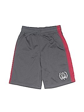 Gap Kids Outlet Athletic Shorts Size 8
