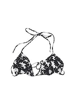 Rachel Pally Swimsuit Top Size S