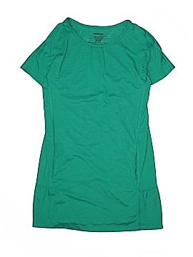Patagonia Active T-Shirt Size 8