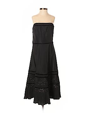 Ann Taylor LOFT Cocktail Dress Size 8