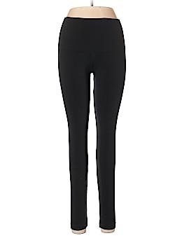 Soma Leggings Size L