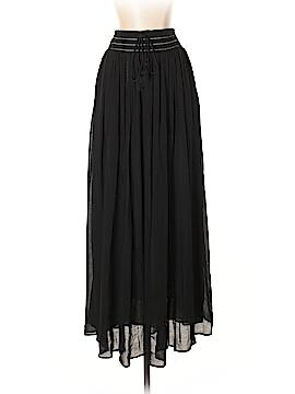 Zara TRF Casual Skirt Size XS