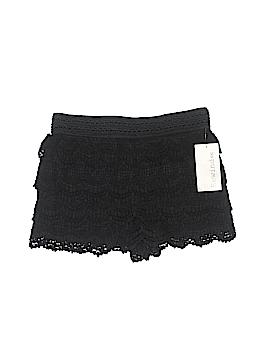 Rewind Shorts Size L