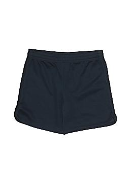 Lands' End Athletic Shorts Size 5 - 6