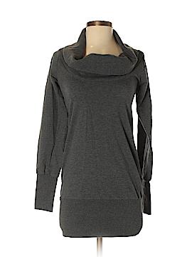 KensieGirl Pullover Sweater Size XS