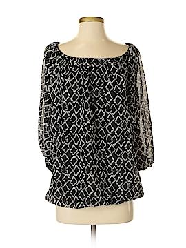 Rancho Estancia Women s Clothing On Sale Up To 90% Off Retail  c75bf1dfa