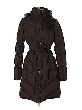 J. Crew Coat Size XS