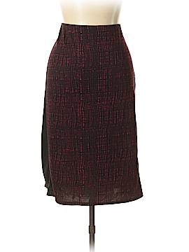 Versona Casual Skirt Size XL