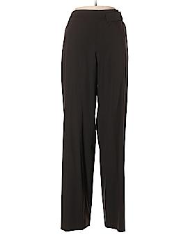 Donna Karan New York Wool Pants Size 12