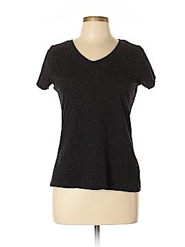 Joe Boxer Short Sleeve T-Shirt Size XL