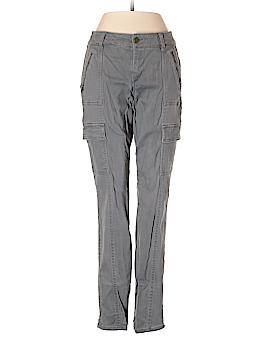 Gap Outlet Cargo Pants Size 2