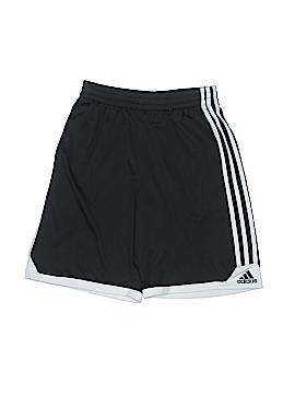 Adidas Athletic Shorts Size M (Youth)