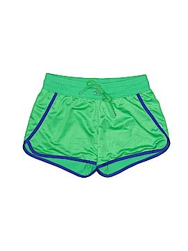 RLX Ralph Lauren Athletic Shorts Size M