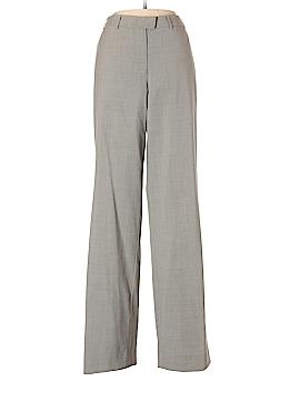 Donna Karan New York Dress Pants Size 10