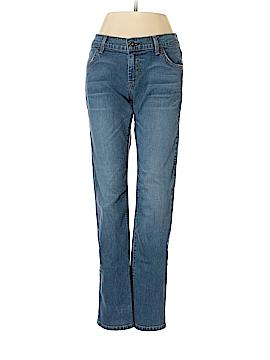 James Jeans Jeans 27 Waist