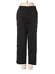Ann Taylor Factory Women Khakis Size 0