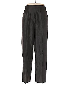 Avenue Silk Pants Size 16 (Plus)