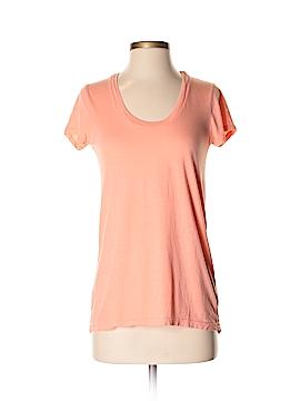 Splendid Short Sleeve T-Shirt Size S