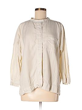 AYR Jacket Size M