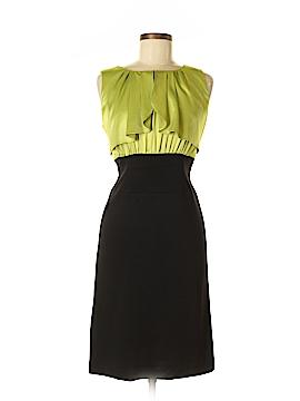 Alfani Casual Dress Size 6