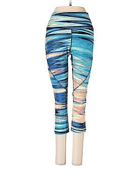 C&C California Active Pants Size S