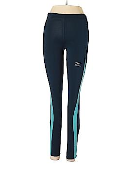 Mizumi Active Pants Size XS