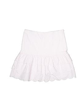 Talbots Kids Skirt Size 8