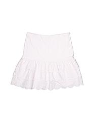 Talbots Kids Girls Skirt Size 8