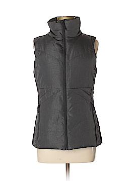 C9 By Champion Vest Size M