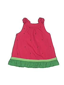 Gymboree Sleeveless Top Size 10