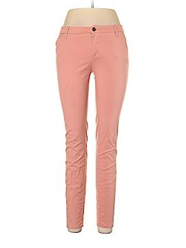 Only Khakis Size 34 (FR)