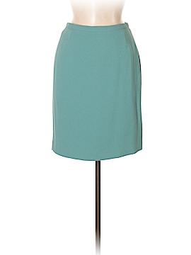 Ann Tjian for Kenar Casual Skirt Size 6