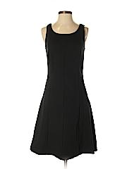 Merona Women Casual Dress Size S