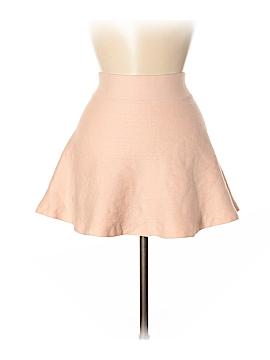 Talula Casual Skirt Size M