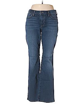 Eddie Bauer Jeans Size 10(S)
