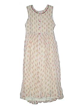 Cornelloki Dress Size 9/10