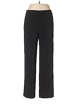 Donna Karan New York Wool Pants Size 14