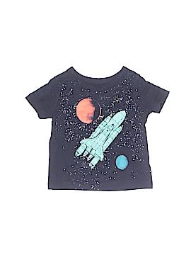 OshKosh B'gosh Short Sleeve T-Shirt Size 6 mo