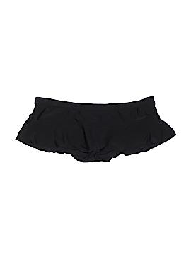 Arizona Jean Company Swimsuit Bottoms Size S