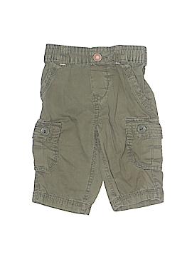 Genuine Baby From Osh Kosh Cargo Pants Size 6 mo