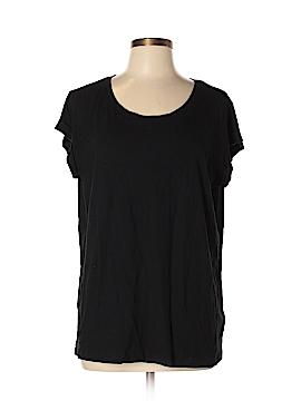 All Saints Short Sleeve T-Shirt Size L