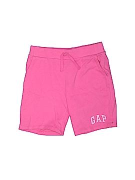Gap Kids Shorts Size L (Kids)