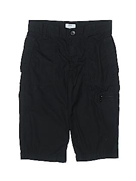 BOSS by HUGO BOSS Cargo Pants Size 12