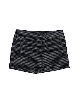 Cynthia Rowley Shorts Size 4
